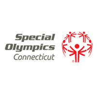 Special Olypmics - Connecticut