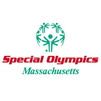 Special Olypmics - Massachusettes